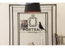 ポートレイト ヘアーデザイン(PORTRAIT hair design)の詳細を見る