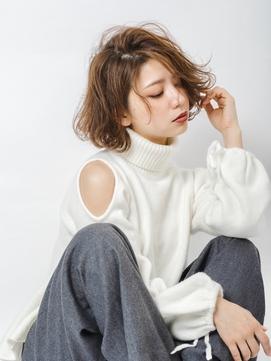 NInaスタイル☆19051610