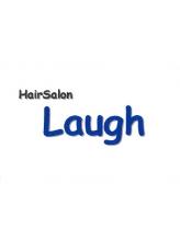 ヘアーサロン ラフ(hair salon Laugh)