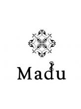マドゥー(Madu)