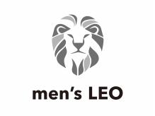 メンズ レオ 南森町店(men's LEO)