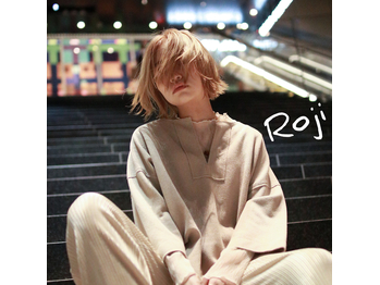 ロジ(Roji)(東京都豊島区)