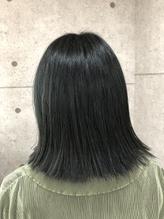 【POLEPOLE神戸】アプリエミドル ディープブルー.56