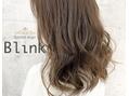 リミット ヘアー 明野店(Remit hair)
