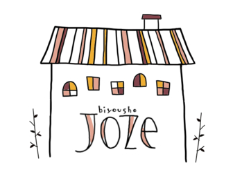 ジョゼ(joze)(京都府京都市中京区)