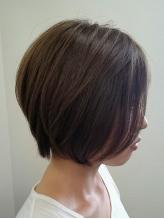 本気で髪を綺麗にしたいなら【Miroku hair】コラーゲンパウダーで素髪から美しく思わず触りたくなる髪へ★