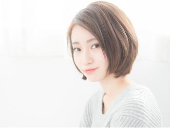 モッズ ヘア 海浜幕張店(mod's hair)