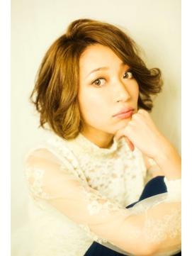 クール ヘアリズム 上田店(COOL Hair rhythm)