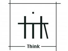 シンク(Think)