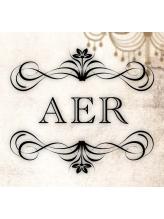 アエル(AER)