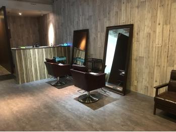 ヘアーサロンセレソ(hair salon Cerezo)