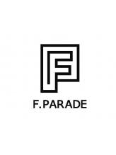 エフパレード(F.PARADE)