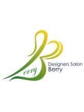 デザイナーズサロン ベリー(Designer's Salon Berry)