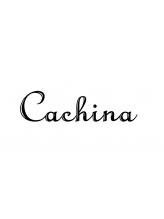 カチーナ(Cachina)