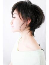 ~fild'or~小顔骨格補正×大人ウルフ【下郡 明野 大分】.16