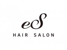 ヘアサロン エス(Hair Salon eS)