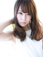 シンプル☆ノームコアスタイル☆ .19