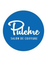 プルクレ(Pulchre)