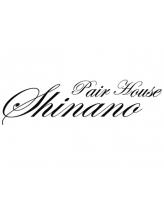 ペアハウスシナノ(Shinano)