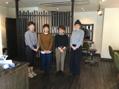 <ホットペッパー ビューティー> 和コンテ(conte) (静岡駅周辺)画像