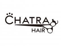 チャトラ(CHATRA)