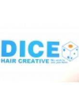 ダイス(DICE)