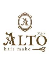 アルト 千葉店(ALTO)