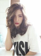 [chobii]☆0364471680☆小顔カット☆最新スタイル580☆桜井☆ .50