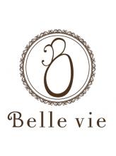 ベルヴィ(Belle vie)