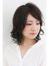 キレイめスタイル.41