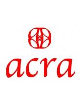 アクラ 伊奈店(acra)