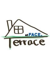 テラス アット フェイス(Terrace at FACE)