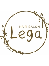 レガ(hair salon Lega)