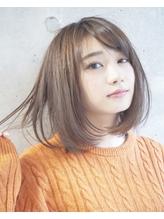 丸×巻×柔.49