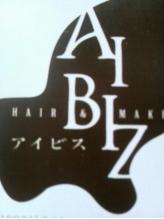 アイビス(AIBIZ)