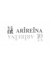 アリレイナ 久里浜店(ARIREINA)