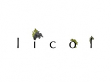 リコル(licol)