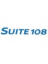スウィート108(SUITE 108)