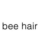 ビー ヘアー(bee hair)