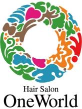 ヘアサロン ワンワールド(Hair Salon One World)