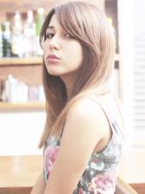 外国人風sweetストレートby premier models☆ .23