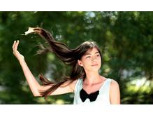 ヘアゾーン ラトゥール(HAIR ZONE LATOUR)の詳細を見る