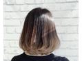 ヘアークラフトアルテサーノ(Hair craft Artesano)