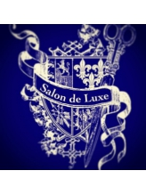 サロン ド リュクス(Salon de Luxe)