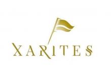 カリテス(Xarites)