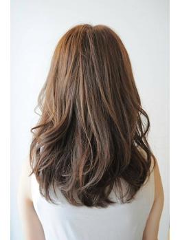 ヘアーメイクプレアー 飯塚店(HAIR MAKE PRAYER)