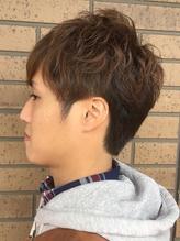 【NALU hair】で毎日をHappyにするスタイルに!しっかりと寄り添ったカウンセリングで、魅力溢れるへア♪