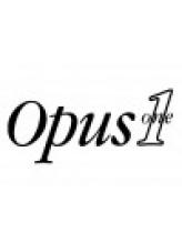 オーパスワン(Opus1)