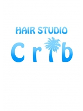 ヘアスタジオ クリブ(HAIR STUDIO CRIB)