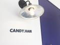 キャンディヘアー(CANDY HAIR)